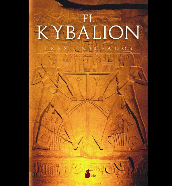 Trismegisto, Hermes – Los tres Iniciados – El Kibalion