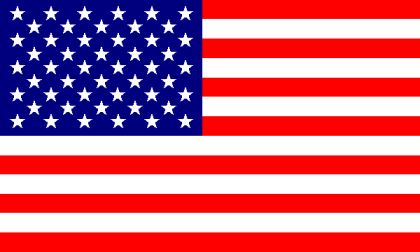 Rothschild-en-America