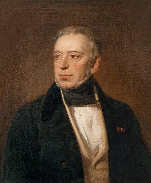 Salomon_Rothschild