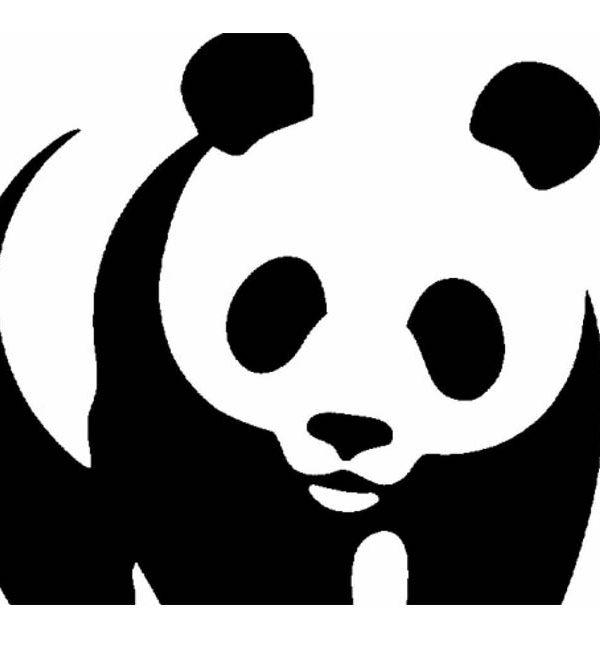 "LA TENEBROSA HISTORIA DE LA ASOCIACION ECOLOGISTA ""WWF"" ADENA"