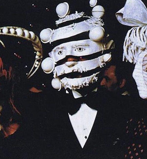 Fiesta Rothschild