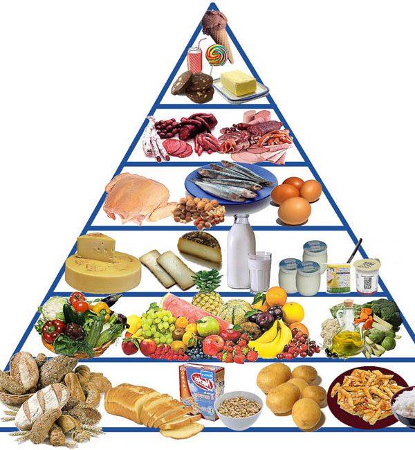 La Mentira del Colesterol o cómo inventarse una enfermedad