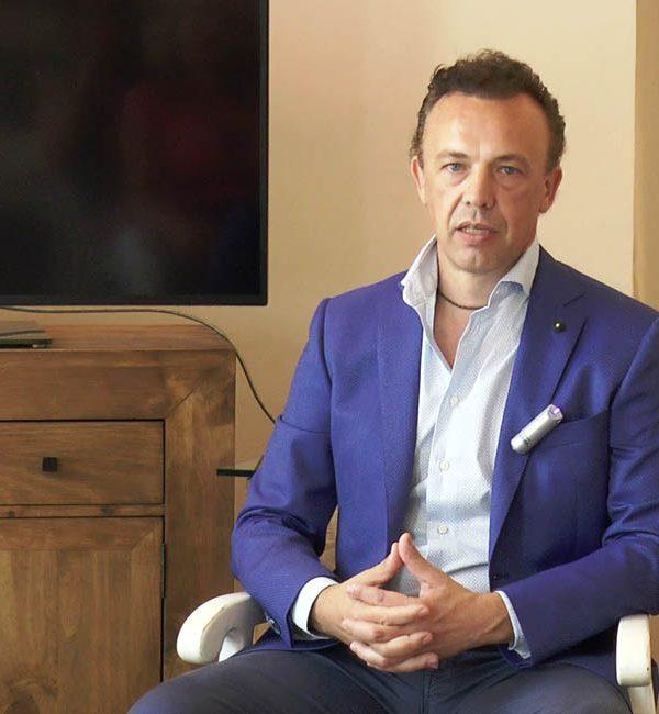 """Video Resumen de """"Sergio Manuel Pop – La conspiración de Babilonia"""""""