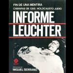Leuchter, Fred A.- Informe Leuchter
