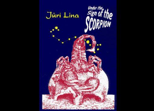 Lina, Juri - Bajo el Signo del Escorpion