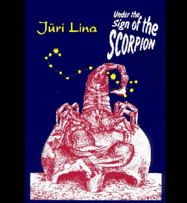 Lina, Juri – Bajo el Signo del Escorpión