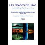 Parks, Anton - Las Cronicas de Girku Vols. I y II - Gerry Zeitlin