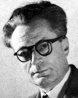 Paul-Rassinier