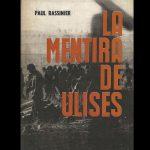 RASSINIER, Paul - La mentira de Ulises