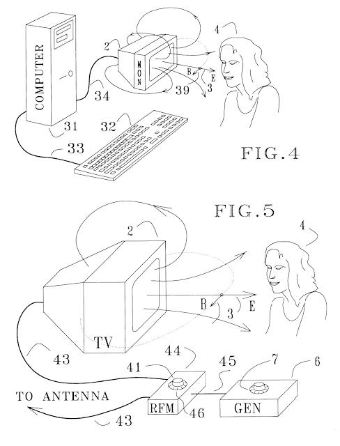 Patente-US-6506148-B2