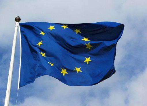 LA VERDADERA DICTADURA DE EUROPA