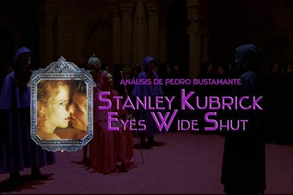 eyes-wide-shut-kubrick-analisis