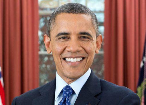 La biografía oculta de los Obama: una familia al servicio de la CIA