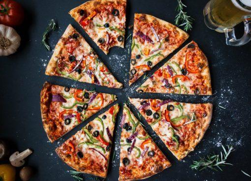 """El """"Asunto Pizzagate"""""""