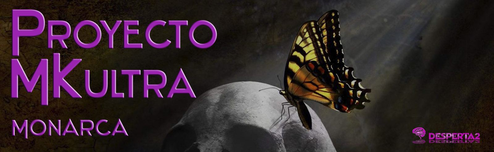 proyecto-mkultra-monarca