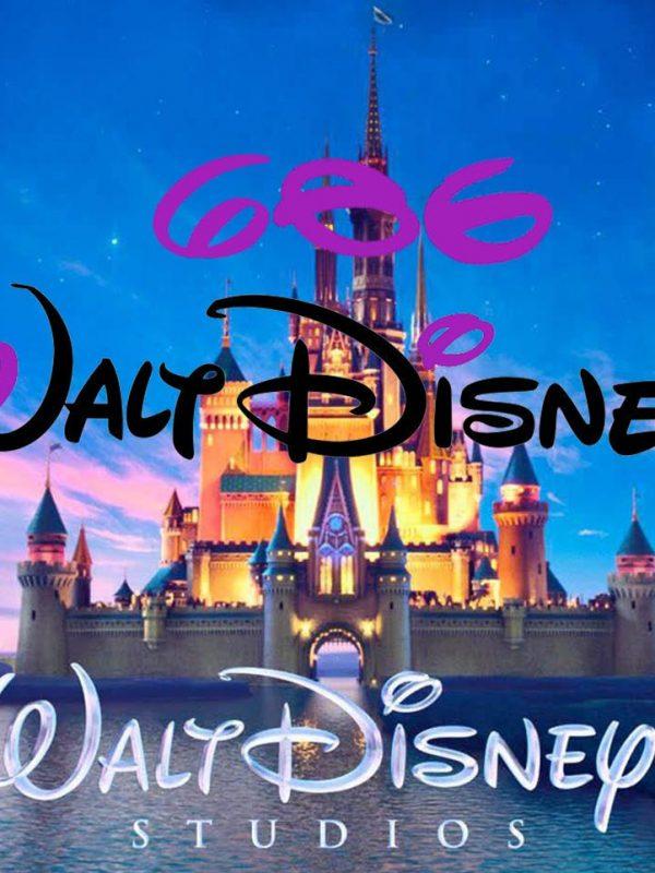 """""""Disney"""" – Centros de Programación MKUltra"""