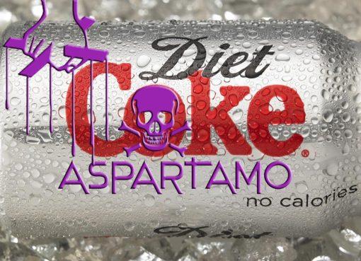 Aspartamo – Dulce Miseria – Un Mundo Envenenado
