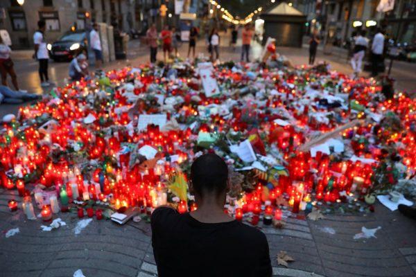 atentados-de-catalunya-falsa-bandera-