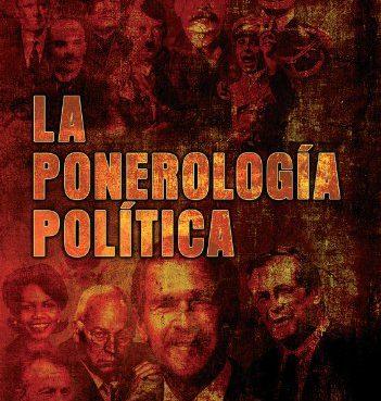 Ponerologia Política
