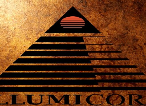 Illumicorp – Video de Capacitación para SECTA Illuminati